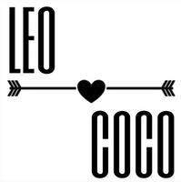 Leo Loves Coco | Gift Hampers and Gift Baskets Delivered