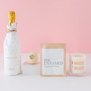 Bridal Party Gift Hamper, Bridesmaid Present, Hen's Party Gift