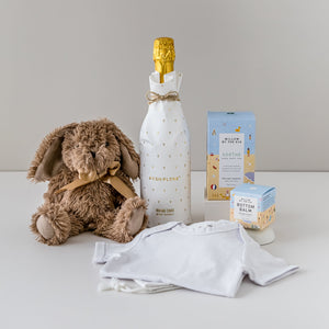 Bundle of Joy Gift Hamper, Baby Shower Present, New Baby Gift Delivery