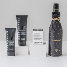 Him Gift Hamper, Presents for Men, Male Birthday Present