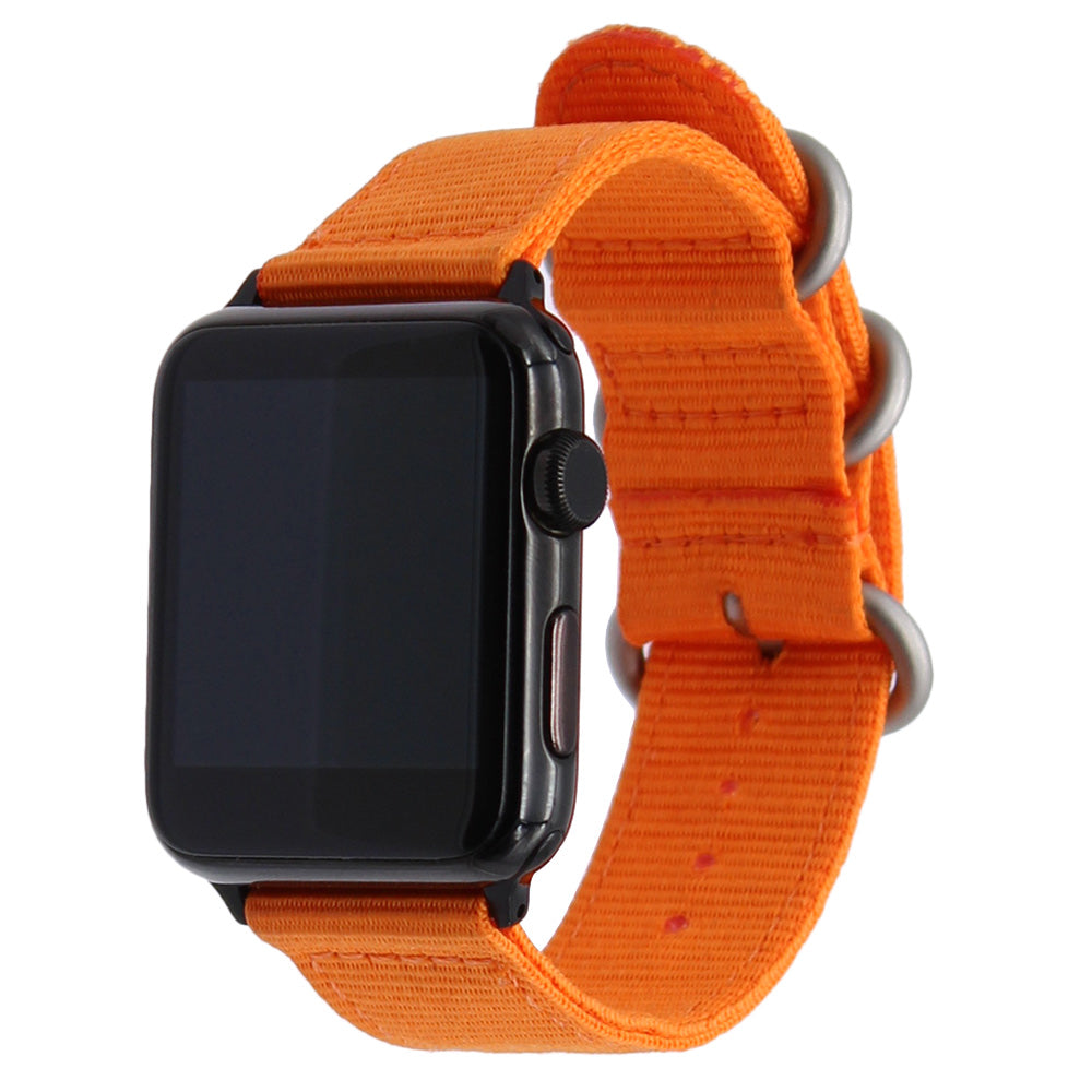 Nylon Band for Apple Watch Apple Watch - 38mm or 42mm