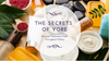 The Secrets of Yore