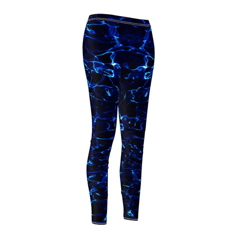 Reflections - Women's Casual Leggings