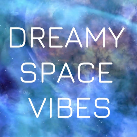 Dreamy Space Music for Sleep & Inner Peace Mp3