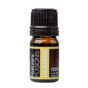 Jasmine Pure Essential Oil - 5ml