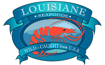 Louisiane NTT Seafood