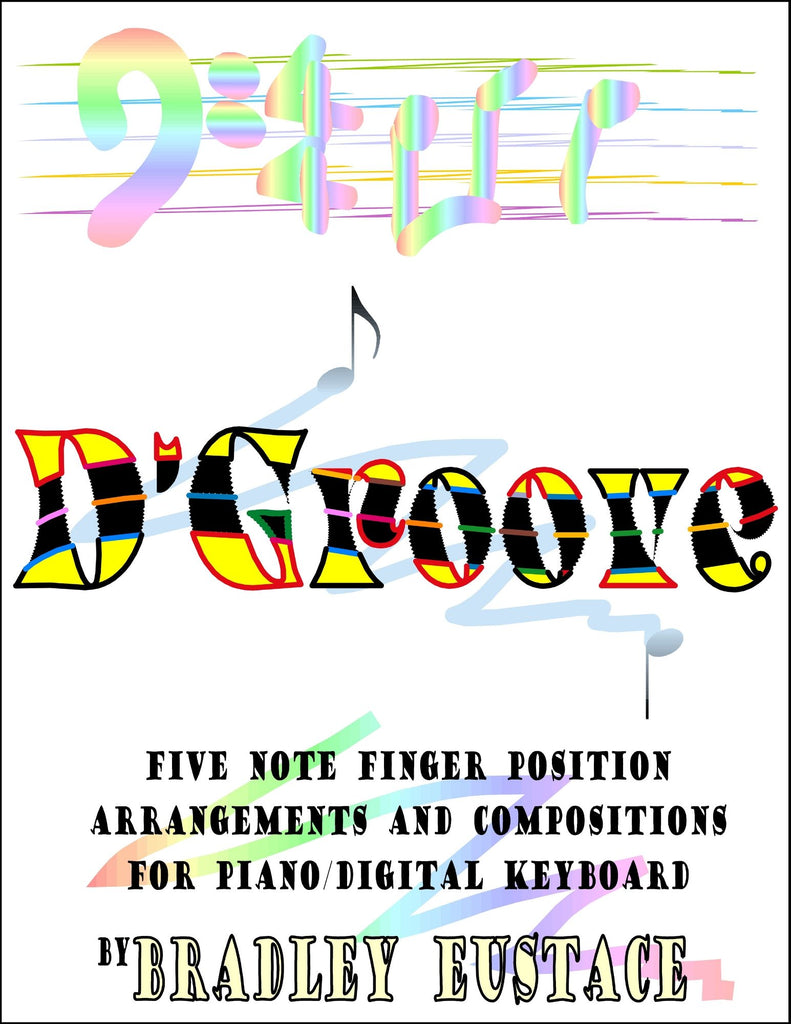 D'Groove