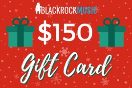 $150 Christmas eGift Card