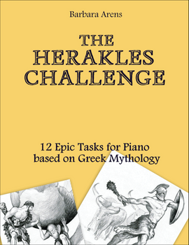 The Herakles Challenge