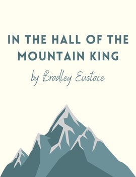 In the Hall of the Mountain King (Duet, Trio, Quartet, Ensemble)
