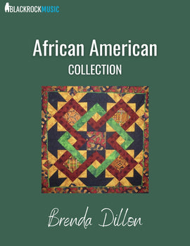 African American Collection