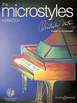 The Microstyles Collection