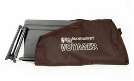 Voyager Music Stand with Totebag