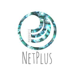 ProductNetPlus
