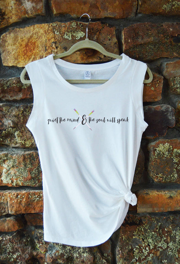 df37753d0e9 ... Womens Yoga Tank Top - Yoga Workout Clothes - Yoga Clothes Sale -  Bestfriend Gifts ...