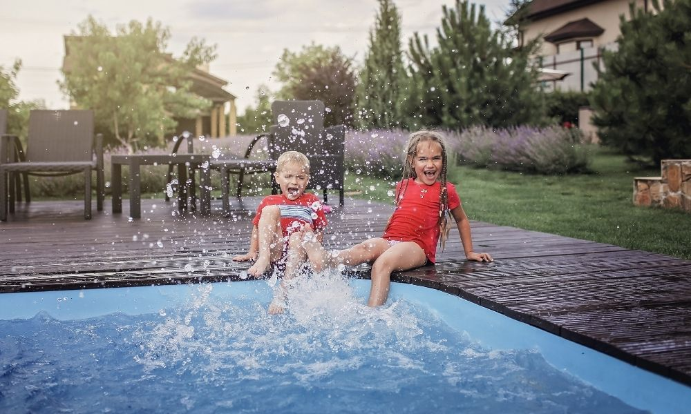 Exciting Outdoor Activities To Get Kids Out of the House