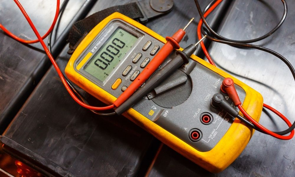 Multimeters: What They Are & Why You Need One for Ride-On Cars