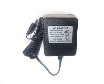 12V Charger for Ride on Cars - Elegant Electronix