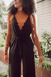 Zinful Jumpsuit