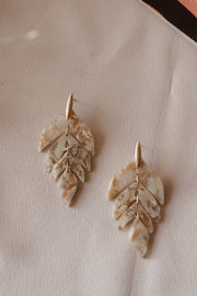 Stephie Earrings