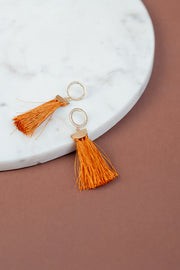 Tabitha Earrings