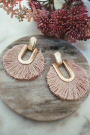 Corra Earrings