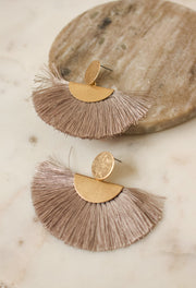 Bonnille Earrings