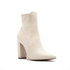 Signal-99X Booties - White