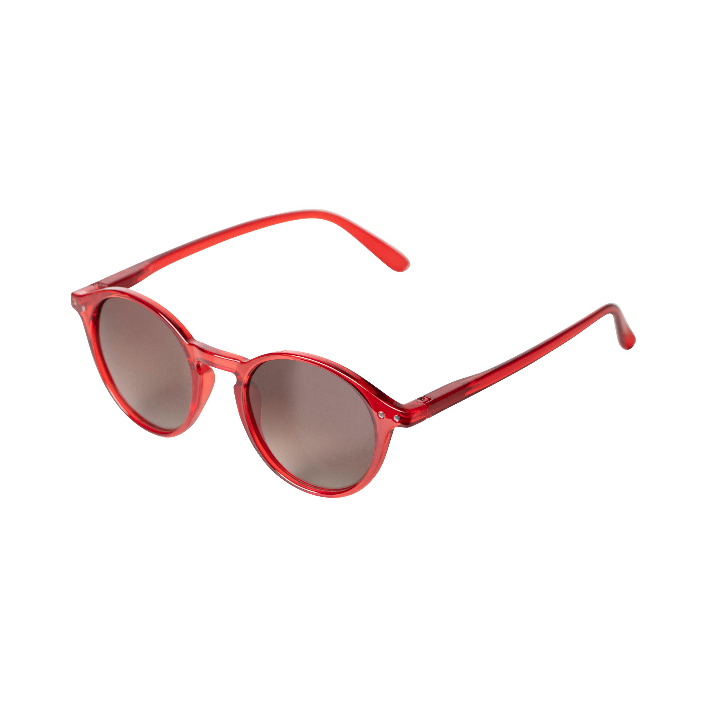 Sunglasses : Roxanne : Red