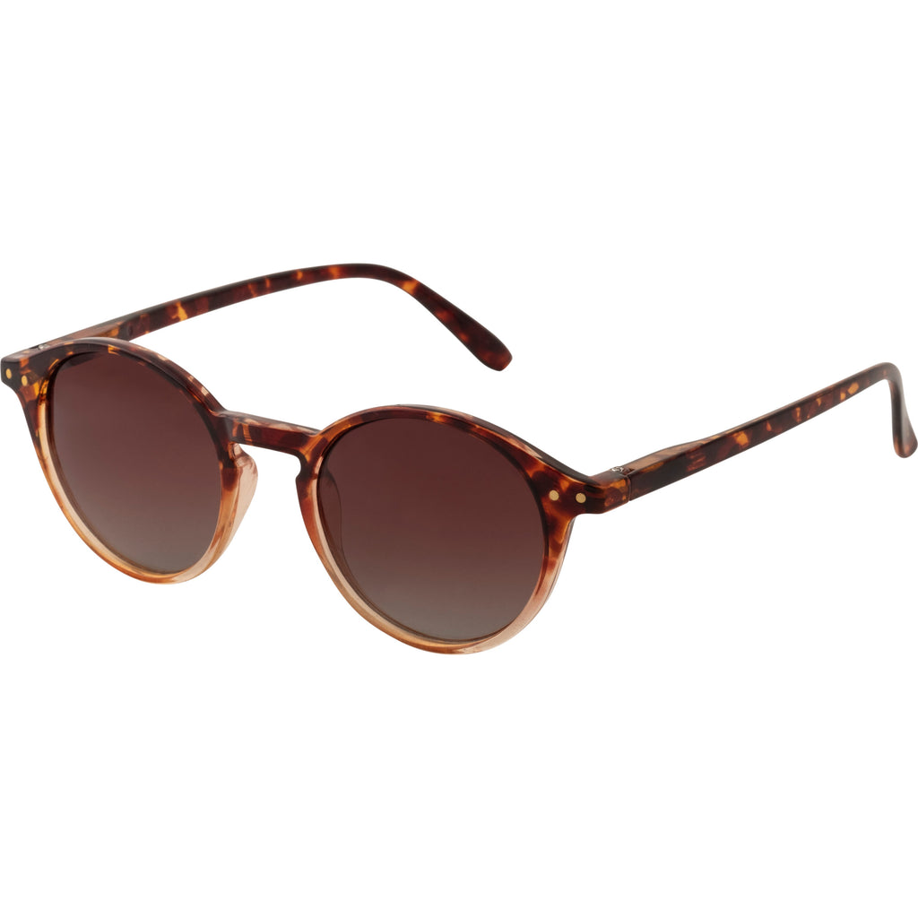 Sunglasses : Roxanne : Brown