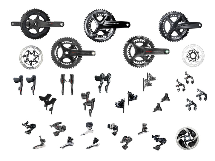 ccache-2019-groupset-weight-comparison-chart