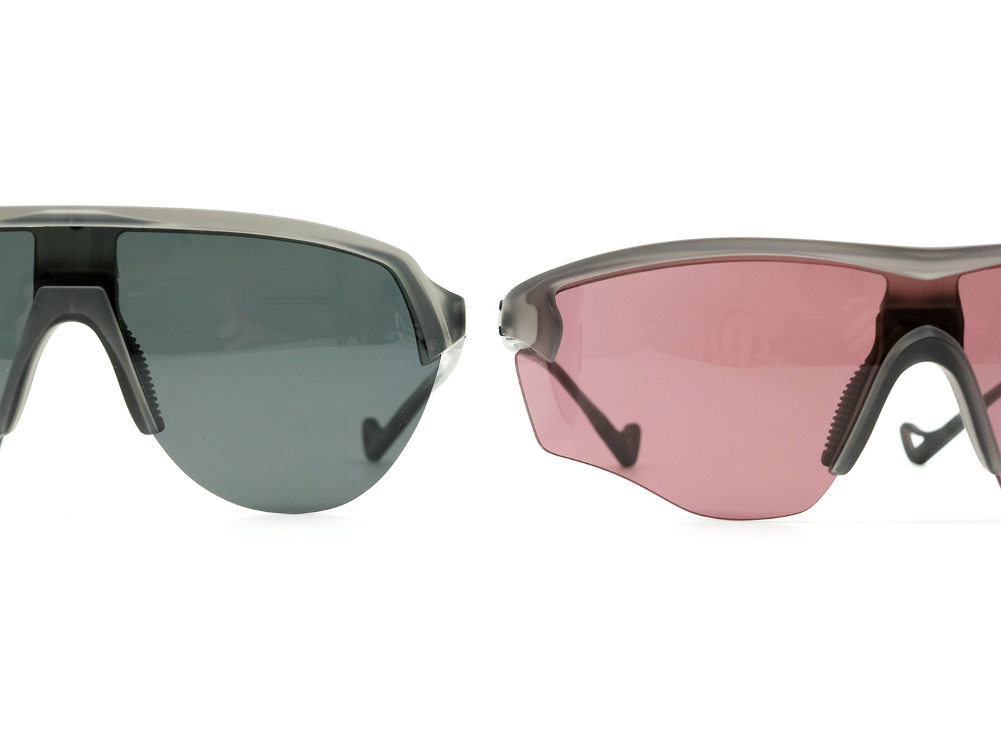 district vision districtvision sunnies sunglasses japanese acetate