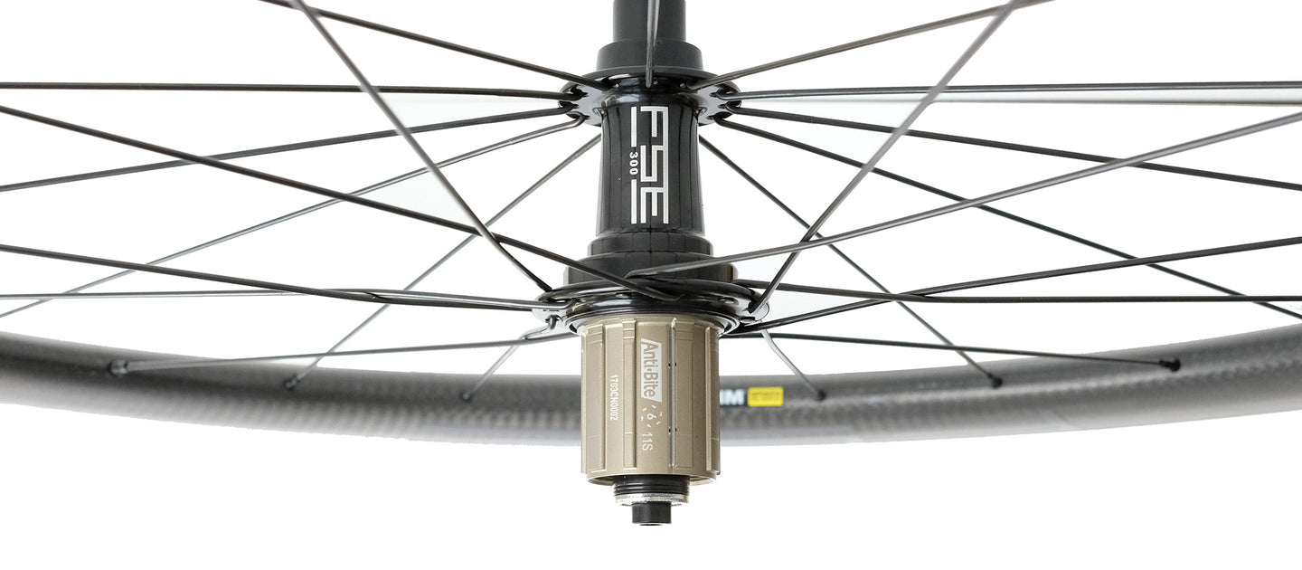 weightweenies fse wheels hub sapim lightweight wheelset clincher tubeless