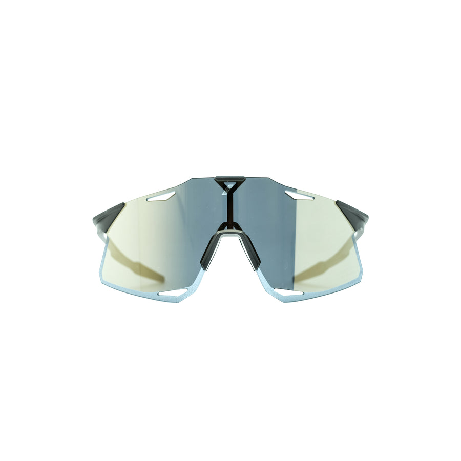 100-hypercraft-sunglasses-matte-black-soft-gold-mirror-lens-front