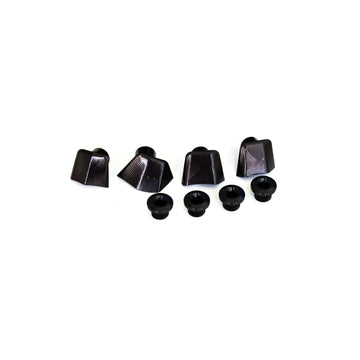 absoluteblack-crank-bolt-covers-for-dura-ace-r9100-black