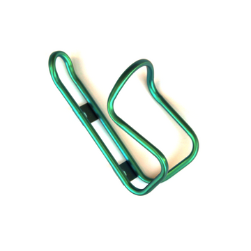 agave-x-king-cage-ti-bottle-cage-anodized-green