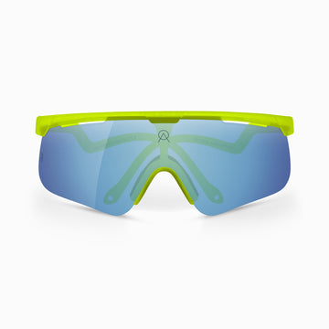 alba-optics-delta-sunglasses-lemon-vzum-cielo-lens