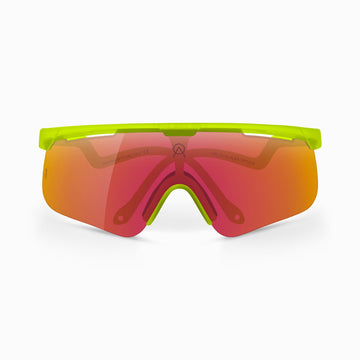 alba-optics-delta-sunglasses-lemon-vzum-lava-lens