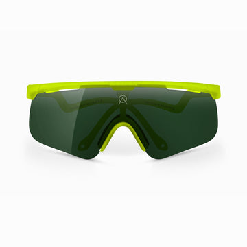 alba-optics-delta-sunglasses-lemon-vzum-leaf-lens