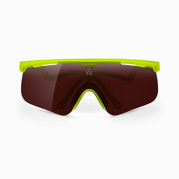 alba-optics-delta-sunglasses-lemon-vzum-pou-lens