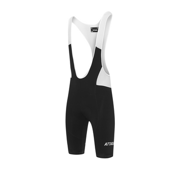 attaquer-adventure-bib-short-black