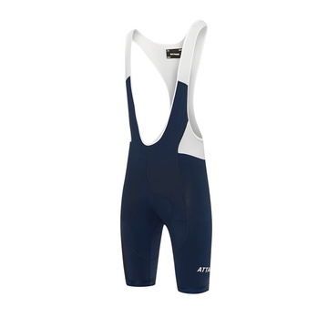 attaquer-adventure-bib-short-navy