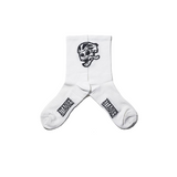 attaquer-big-skull-socks-white-side