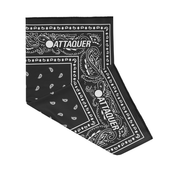 attaquer-neck-warmer-black-paisley