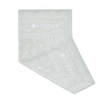 attaquer-neck-warmer-grey-paisley