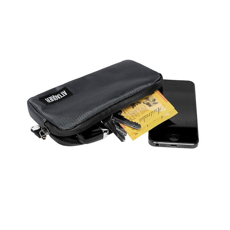 attaquer-pocket-pouch-black-contents