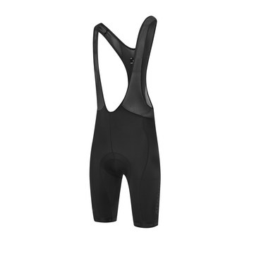 attaquer-race-bib-short-black-reflective-logo\