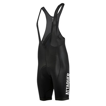 attaquer-race-bib-short-black-white-logo