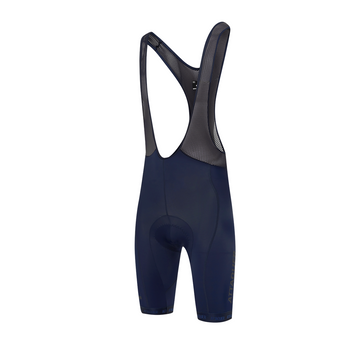 attaquer-race-bib-short-navy-reflective-logo