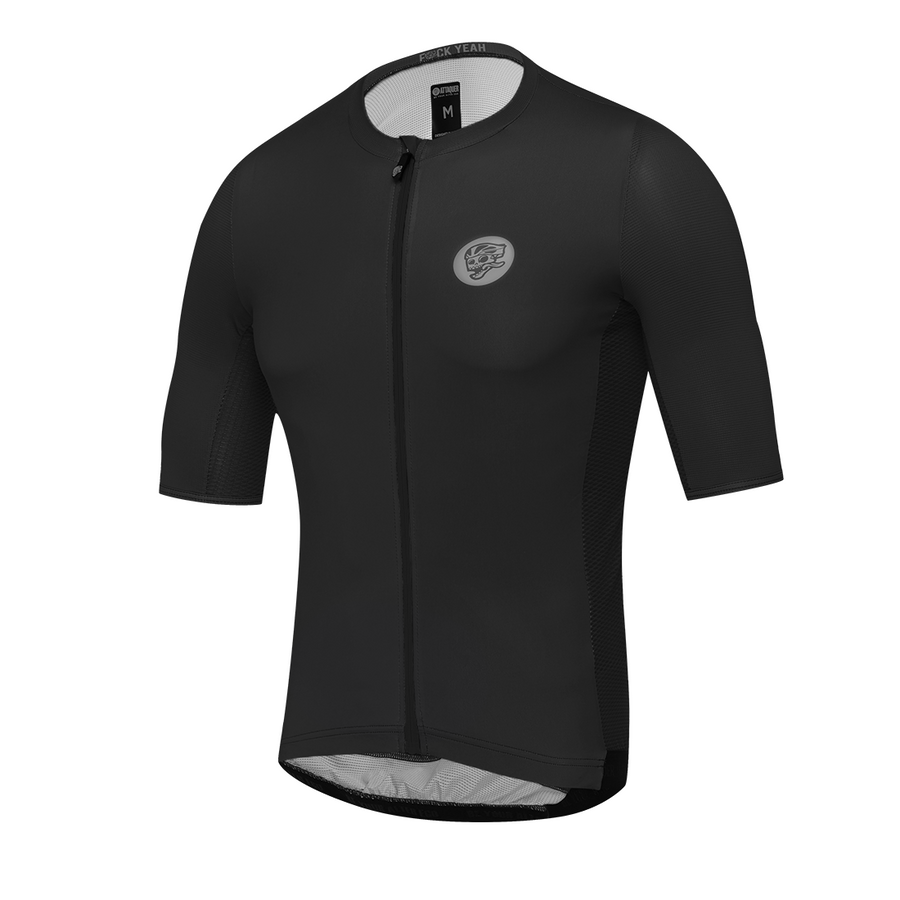 attaquer-race-jersey-black-front